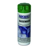 Nikwax BASE WASH 300ml  -22%
