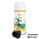 Termoska ESBIT BOY 0,5 l
