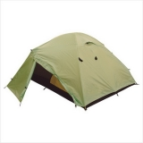 Jurek TRAMP 2.5 DUO + SUEDE 40x70cm (set)