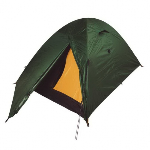 Jurek ATAK 2.5 DUO XL