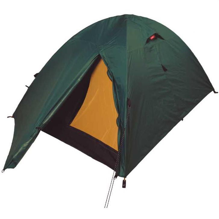 Jurek ALP 2.5 DUO XL lite + TERRY 60x100 (set)
