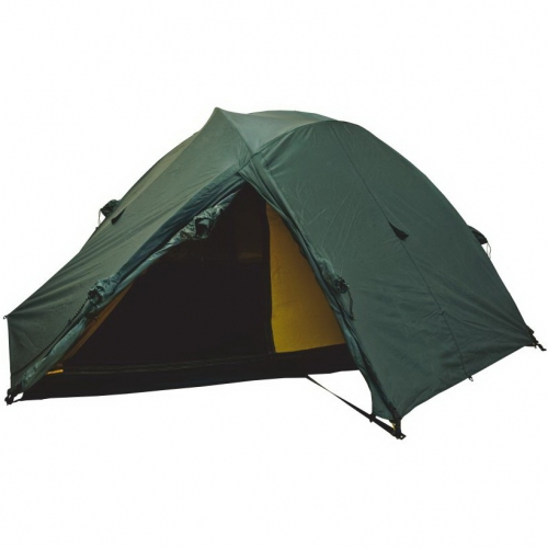 Jurek DOME 2 P lite + TERRY 60x100 (set)