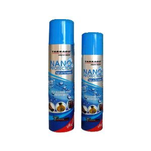 Tarrago HIGHTECH Nano Protector spray 400 ml