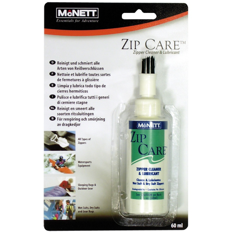 McNett ZIP CARE 60 ml -21%