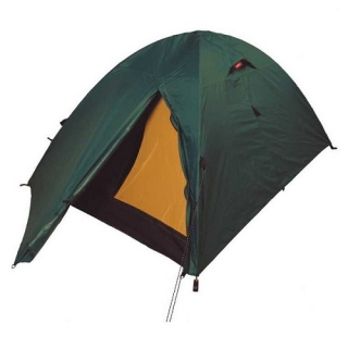 Jurek ALP 2.5 DUO XL
