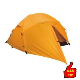 Jurek DOME 3 + TERRY 60x100 (set)