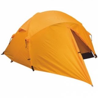 Jurek DOME 3 lite + TERRY 60x100 (set)