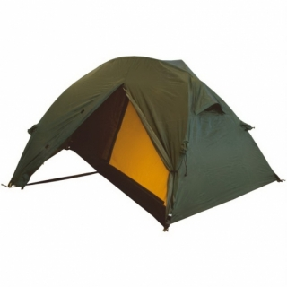 Jurek DOME 2 KM lite + TERRY 60x100 (set)
