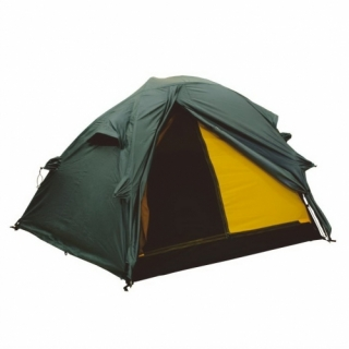 Jurek DOME 2.0 + TERRY 48x90cm (set)