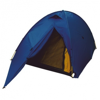 Jurek TREK 2.5 + TERRY 48x90cm (set)