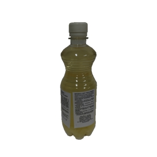 Nikwax TECH WASH 500ml