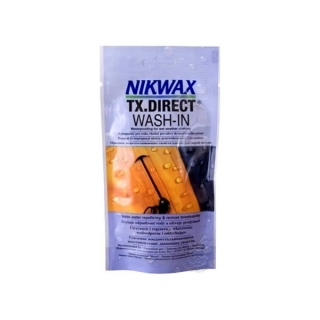 Nikwax TX.DIRECT WASH-IN 100ml - 38%
