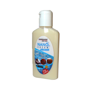 Tarrago HIGHTECH Nano Cream 125 ml doprodej